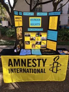 amnestytablingspring2015